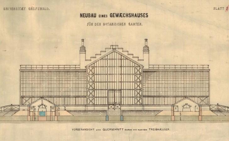 Greifswald 8